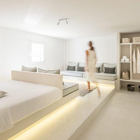 Eneos Premium Villa 1