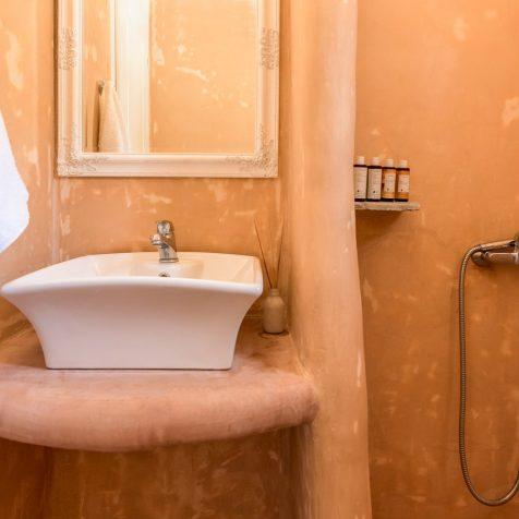 Eneos Comfort Villa