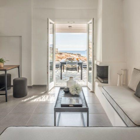 Eneos Elegant Villa