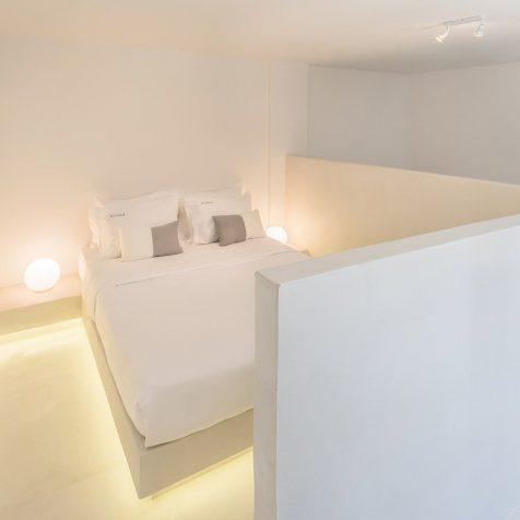 Eneos Premium Villa 2