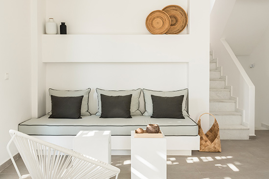 Eneos Styled Villas